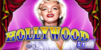 Hollywood Star новая игра Вулкан