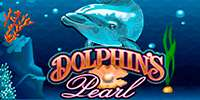 Dolphin's Pearl